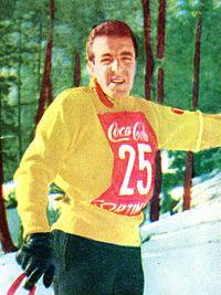 Paride Milianti 1966.jpg