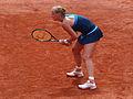 Paris-FR-75-Roland Garros-2 juin 2014-Kiki Bertens-02.jpg