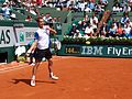 Paris-FR-75-open de tennis-25-5-16-Roland Garros-Richard Gasquet-27.jpg