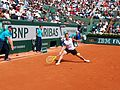 Paris-FR-75-open de tennis-25-5-16-Roland Garros-Richard Gasquet-30.jpg