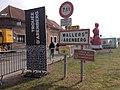 Paris-Roubaix 2019 Bois Wallers-Arenberg.jpg