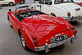 Paris - Bonhams 2014 - MGA Twin Cam Roadster - 1959 - 002.jpg