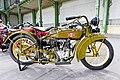Paris - Bonhams 2016 - Excelsior 750 cm3 Super-X - 1928 - 004.jpg