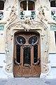 Paris - Immeuble Lavirotte (24519240685).jpg