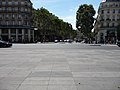 Paris - Place de la Republique - panoramio (10).jpg