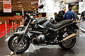 Paris - Salon de la moto 2011 - BMW - R 1200 R - 001.jpg