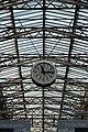 Paris 10e Gare de l'Est Verrière 442.jpg