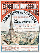Paris 1889 plakat.jpg