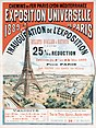 Paris 1889 plakat.jpg
