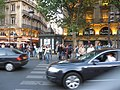 Paris 75005 Place Saint-Michel 20080523 no 5.jpg