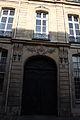 Paris 7e Hôtel Duprat 78.JPG