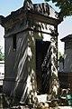 Paris Cimetière Montparnasse 35.jpg
