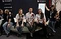 Paris Games Week 2011 (49).jpg