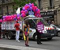 Paris Gay Pride 049.jpg