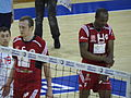 Paris Volley - Chaumont Volley-Ball 52, 13 avril 2016 - 11.JPG