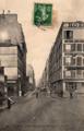 Paris rue Philippe de Girard 1900.png