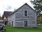 Park City Historic District Amasa MI B.jpg