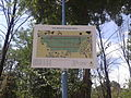 Park Lauta 19.jpg