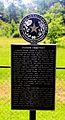 Parker Cemetery, Crockett.jpg