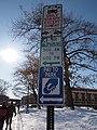 Parkplatzschilder Hartford.jpg