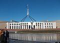 Parliament House Canberra1.JPG