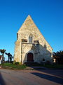 Parly-FR-89-église-14.jpg