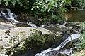Parque Estadual da Pedra Branca - Pau da Fome 05.jpg