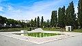 Parque Urbano de Queluz by Juntas 1.jpg