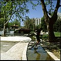 Parque do Bonfim, Setúbal, Portugal (3378644493).jpg