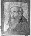 Parsuna of Vasiliy III.jpg