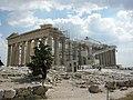 Parthenon 01.JPG