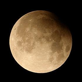 Partial lunar eclipse 2013-04-25 2018UTC.jpg