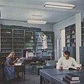Particolare della Biblioteca anni 50.jpg