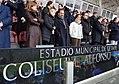 Partido de Liga entre el Getafe y el Leganés 03.jpg