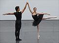 Pas de deux du Corsaire Ballet national de Cuba (Grand Palais) (989747896).jpg