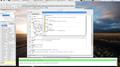 Pascal Script 3 Lazarus IDE.png