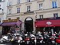 Passage Brady, Paris (15648231307).jpg