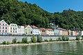 Passau 20190724 DSC0541 (48373890536).jpg