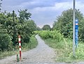 Passeggiata del Crostolo.jpg