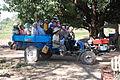 Passenger transportation Burma 1.jpg
