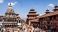 Patan Durbar Square-2644.jpg