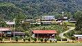 Patau Sabah Gereja-Katolik-St-Anthony-02.jpg