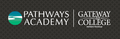 Pathway Academy (LOGO).png