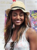 Patina Miller: Age & Birthday