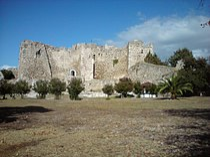 Patras castle.jpg