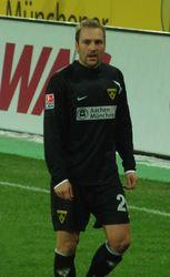 Patrick Milchraum, 2010-01