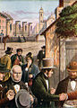 Patriots Ortolani, Zanoli, Montanari and Rambelli executed in Ravenna.jpg