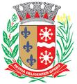 Patrocínio Paulista.PNG