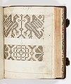 Pattern Book (Germany), 1760 (CH 18438135-121).jpg