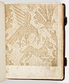 Pattern Book (Germany), 1760 (CH 18438135-169).jpg